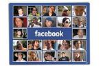 Facebook prijatelji bez kojih možete