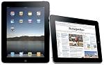 iPad euforija!