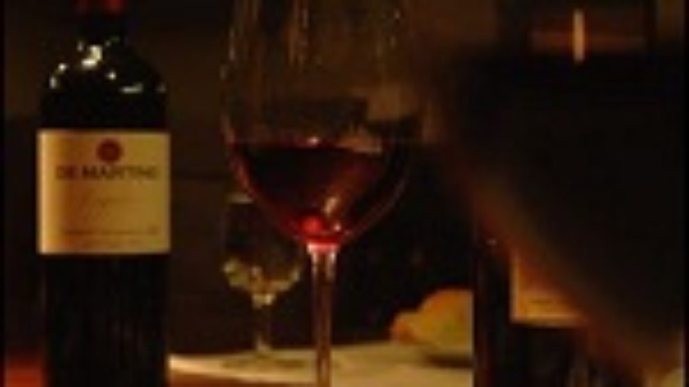 Izbor vina za uskršnju trpezu