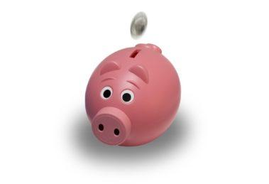 Kako deca mogu zaraditi novac?