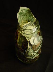 štednja novca