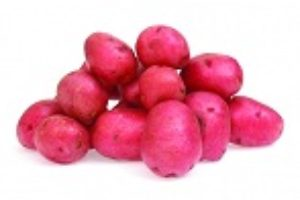Krompir u službi lepote