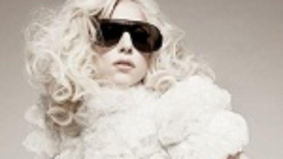 Lady Gaga promoviše život u celibatu!