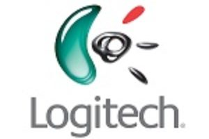 Logitech portabl zvučnici