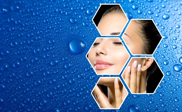 retinoid-novi-prijatelj-vaše-kože-v1
