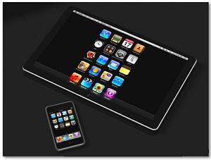 iPhone i iPad