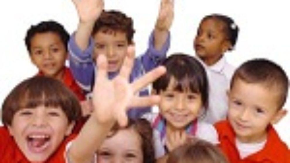 Upis dece u prvi razred