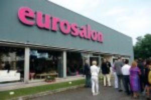 Eurosalon popust na kuhinje od 10 do 30%