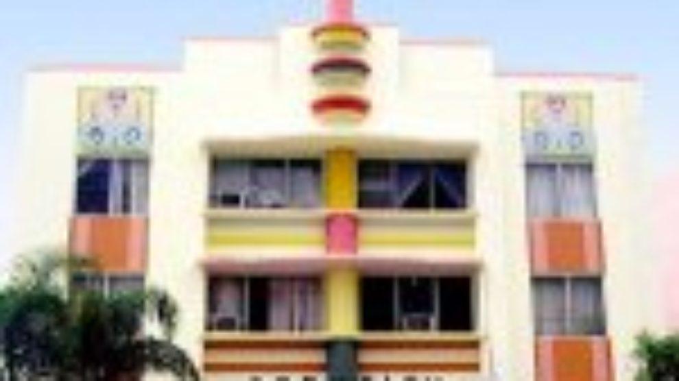 Dizajn u domu: Art Deco