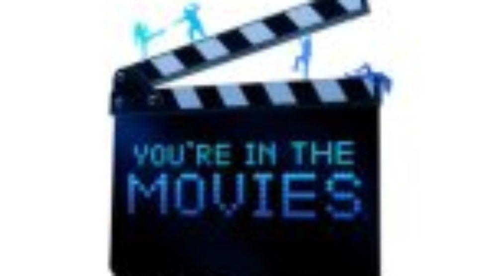 Filmovi u junu 2010