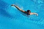 Plivanjem do zdravlja i vitke linije