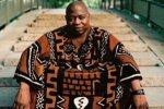 Spoj afričke kulture i džeza