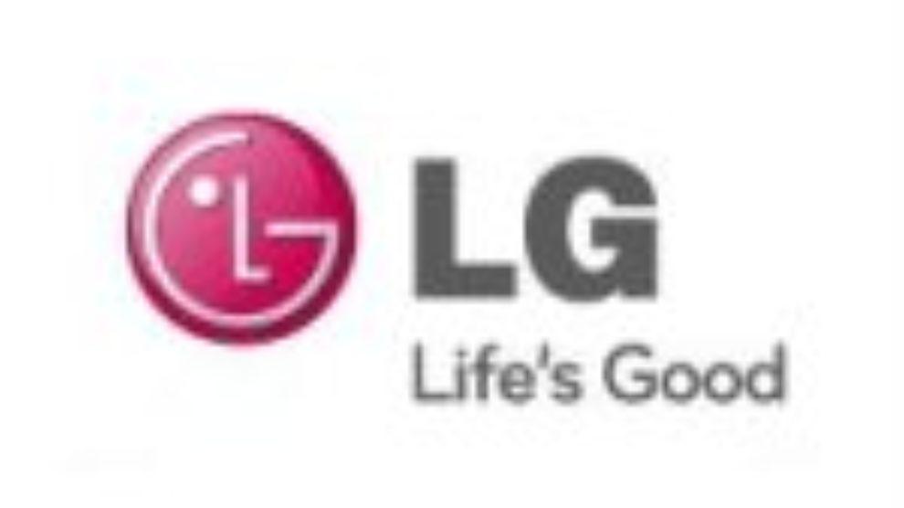 Novi LG proizvodi u 3D dimenziji