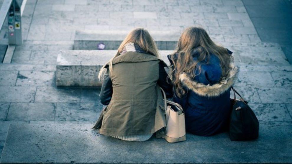 Da li je prijateljstvo u opasnosti?