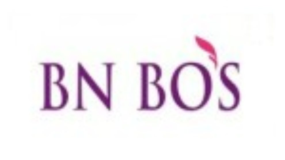 Bn Bos Outlet shopping day svake srede