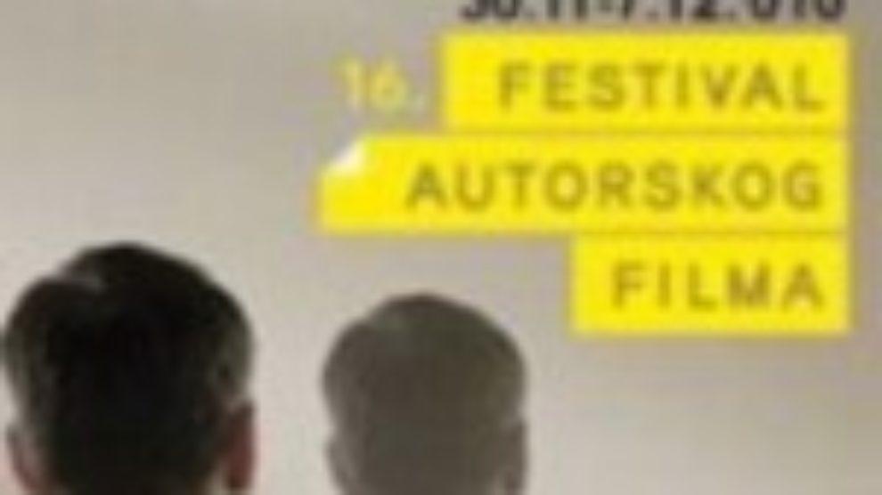 Autorski festival uprkos krizi