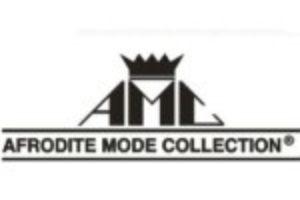 Afrodite Mode Collection predpraznična sniženja