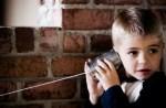 Kako da zadobijete poštovanje dece?
