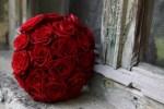 Boje ruže i njena značenja