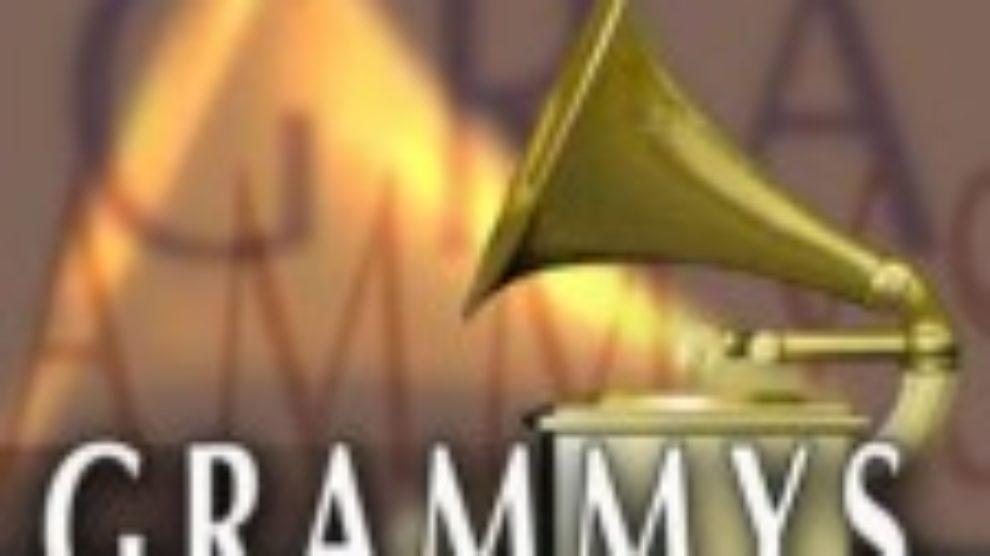 Grammy 2011 – retrospektiva