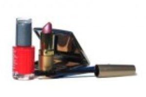 Najčešće greške pri šminkanju
