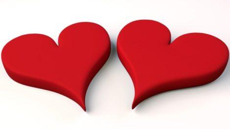 Pokloni za Dan zaljubljenih