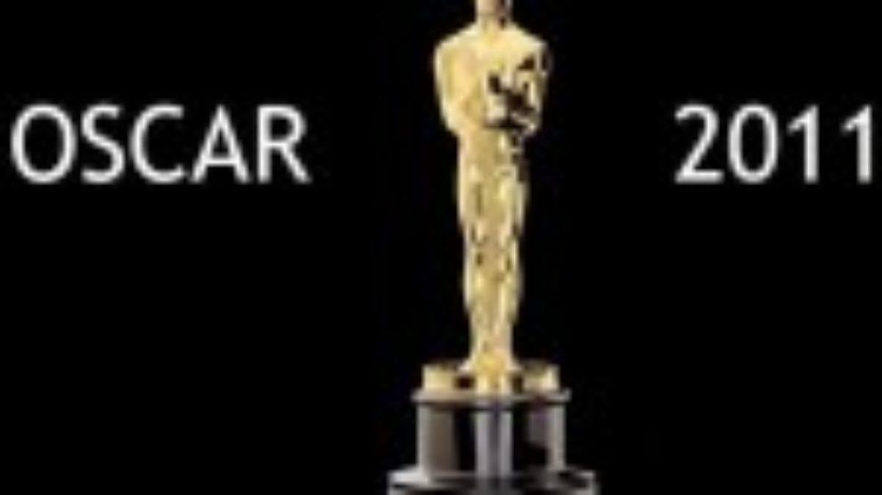 U susret dodeli Oskara 2011