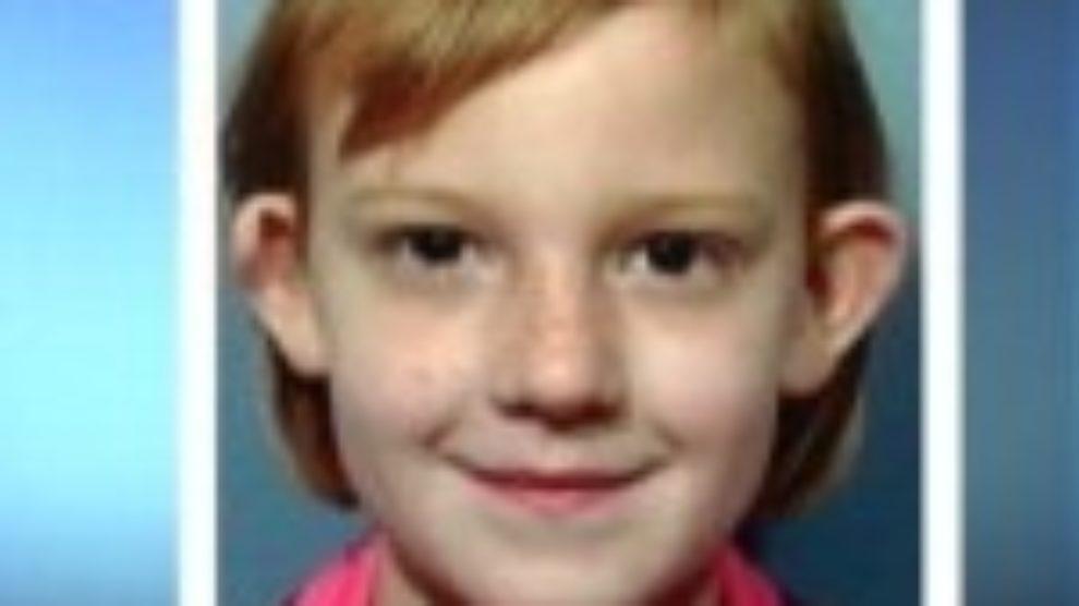 7-godišnja devojčica podvrgnuta plastičnoj operaciji zbog zadirkivanja!