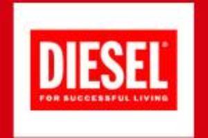 diesel_stitnici_za_kolena_m
