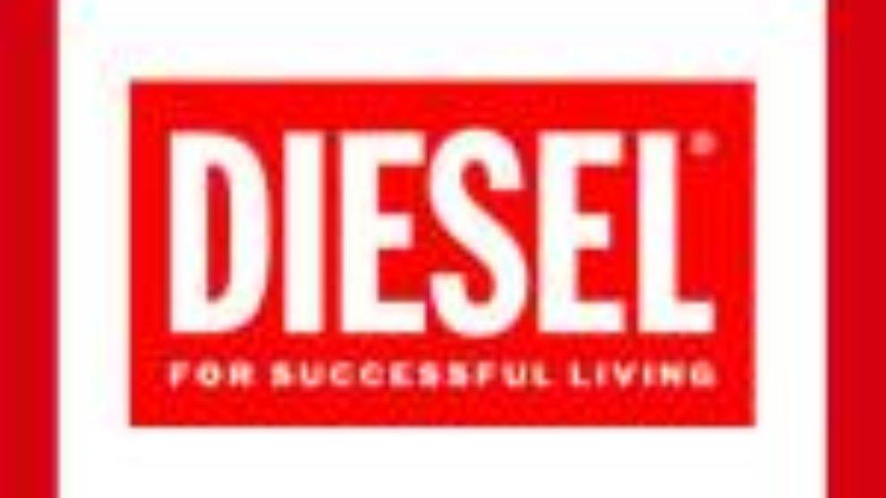 Diesel štitnici za kolena