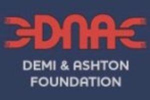 DNA Fondacija