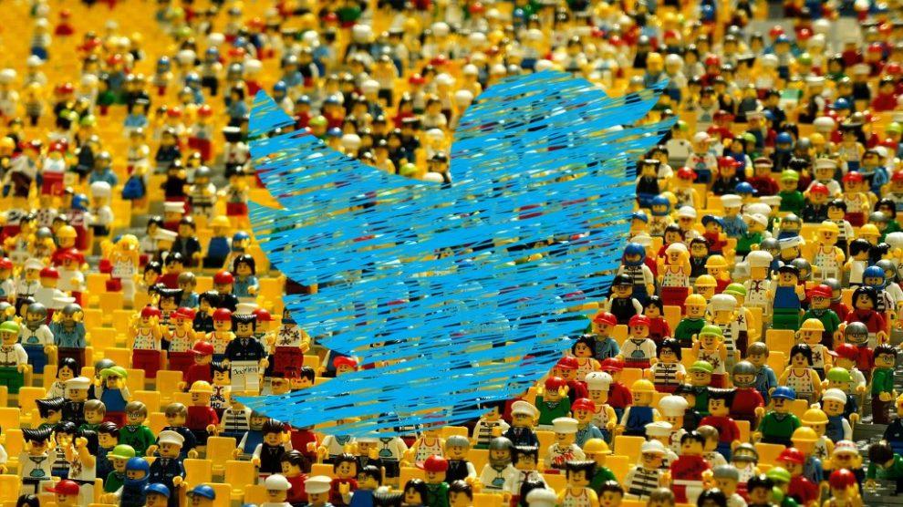 Twitter saveti za početnike