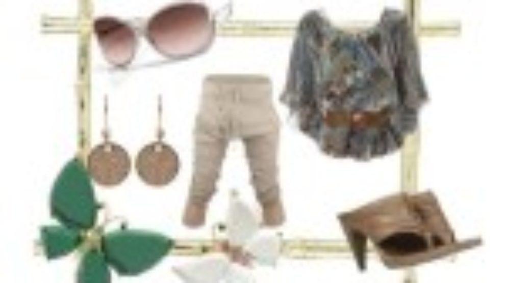 Festivalska moda – šta obući na predstojećim festivalima