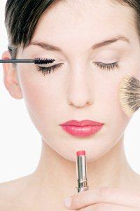 Pravila šminkanja