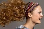 Modni trendovi detalji za kosu