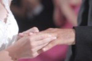 Saveti za dug i uspešan brak