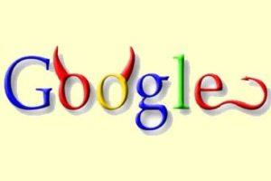 Google + krugovi koje možete  koristiti