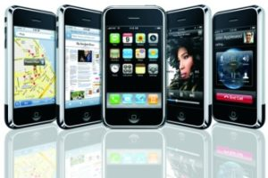 Apple naručio pravljenje 10miliona iPhone 5 za septembar?