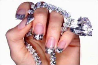 lepi nokti