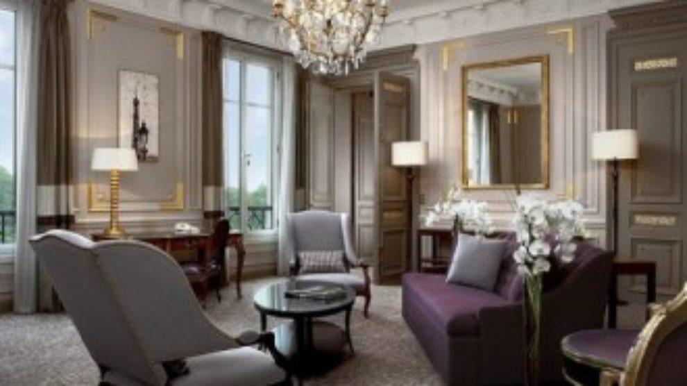 Pariz u vašem domu
