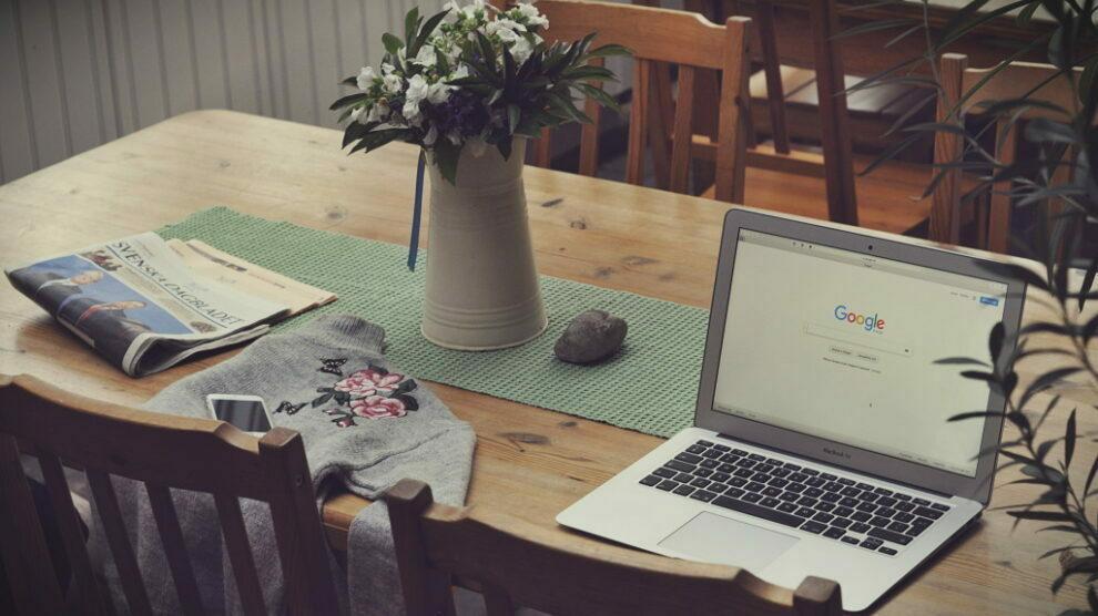 Rad od kuće – kako da ne sagorite