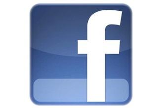 Facebook oglašavanje-targetiranje po temi