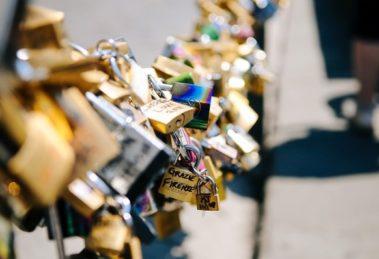 Ljubavne čini – kako pronaći novu ljubav