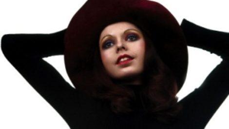 Modni trendovi za jesen-zimu 2011