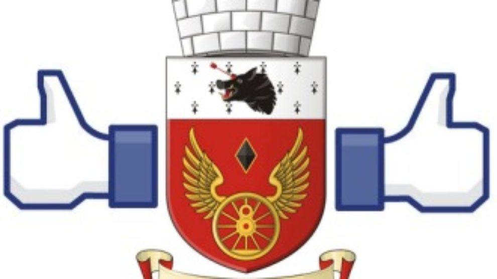 Neiskorišćeni potencijal Srbije – Lajkovac