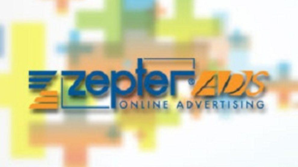 ZepterADS promocija