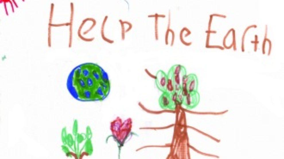 7 milijardi ljudi – do kad će nas Zemlja trpeti?