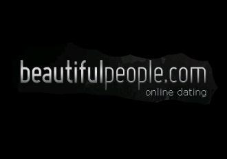 Društvena mreža samo za lepe ljude