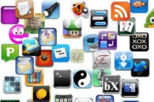 iPhone aplikacija pronalazi preljubnike