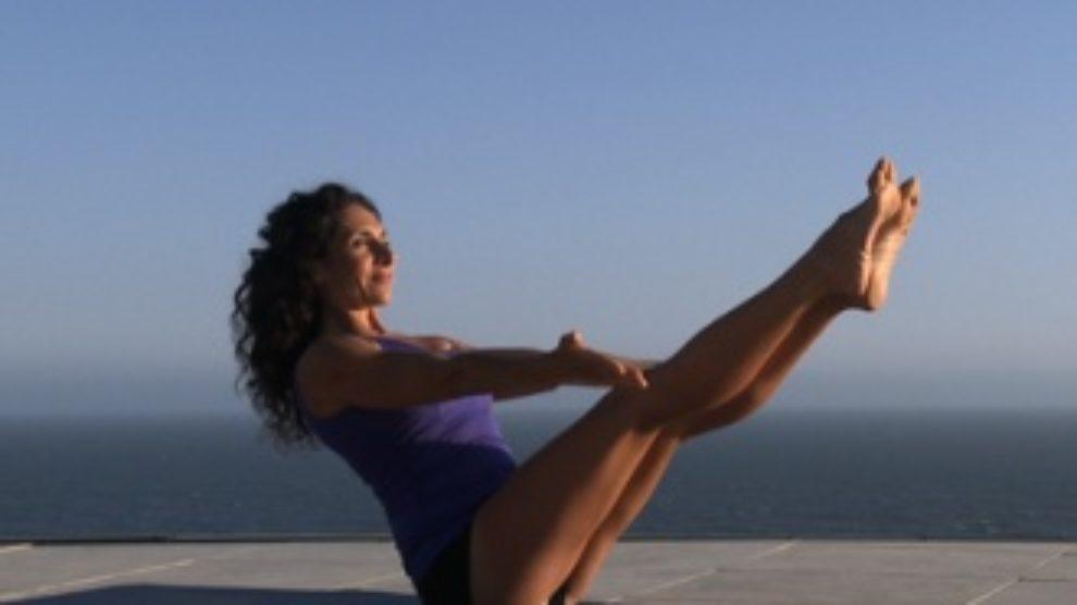 Jogalosofija – novi trend vežbanja